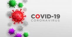 Koronawirus w powiecie ciechanowskim - aktualna sytuacja z 16 kwietnia