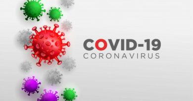 Koronawirus w powiecie ciechanowskim - aktualna sytuacja z 8 marca