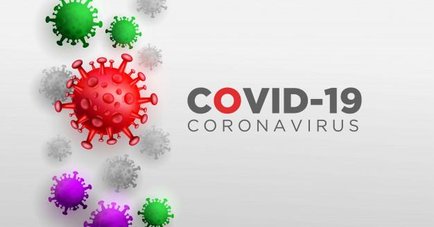 Koronawirus w powiecie ciechanowskim - aktualna sytuacja z 22 lutego