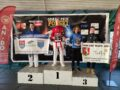 Dobry występ LKS Matsogi na Grand Prix w...