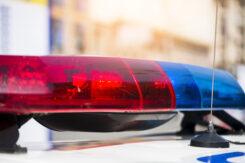 Policjanci udaremnili dalsza jazdę nietrzeźwym kierowcom