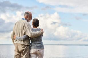Coraz częściej odkładamy moment przejścia na emeryturę
