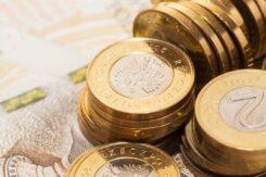 0 złotych dla samorządu Mazowsza z rządowej kasy