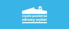 """Gmina Regimin wspiera mieszkańców przy składaniu wniosków o dotację na wymianę """"kopciuchów"""" i termomodernizację domów w ramach..."""