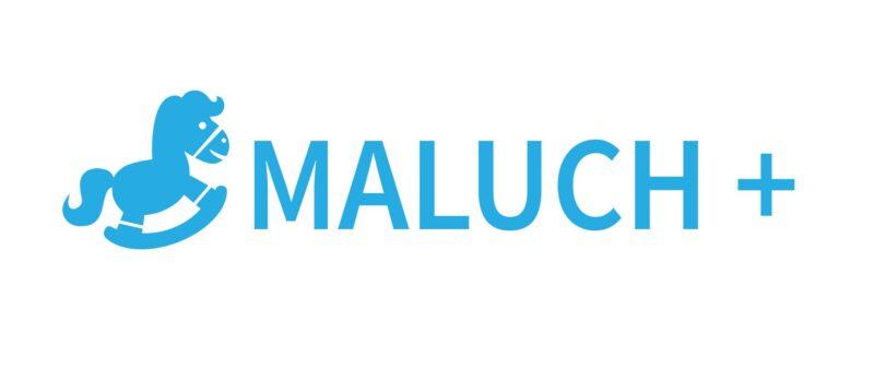 Prawie 5 mln zł otrzymają mazowieckie samorządy w ramach programu Maluch+