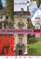 Spotkanie w Opinogórze w ramach XXI Dialogu Dwóch Kultur