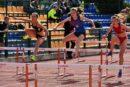 Mistrzostwa Mazowsza w Lekkiej Atletyce