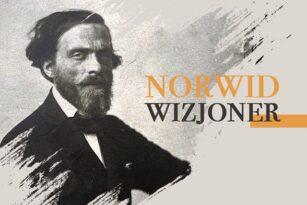 Spektakl poetycko-muzyczny w dwusetną rocznicę urodzin C. K. Norwida