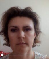 Zaginęła 40 - letnia mieszkanka Ciechanowa!
